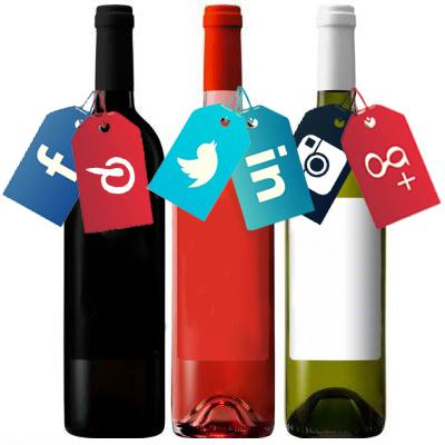 Taller: Comunicación en Redes Sociales para el Negocio del Vino en UdeSA