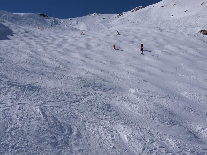 Suisses - Courchevel 13889733469_f3b61910da_c