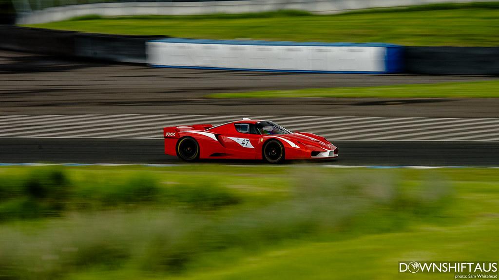 FerrariDay-26