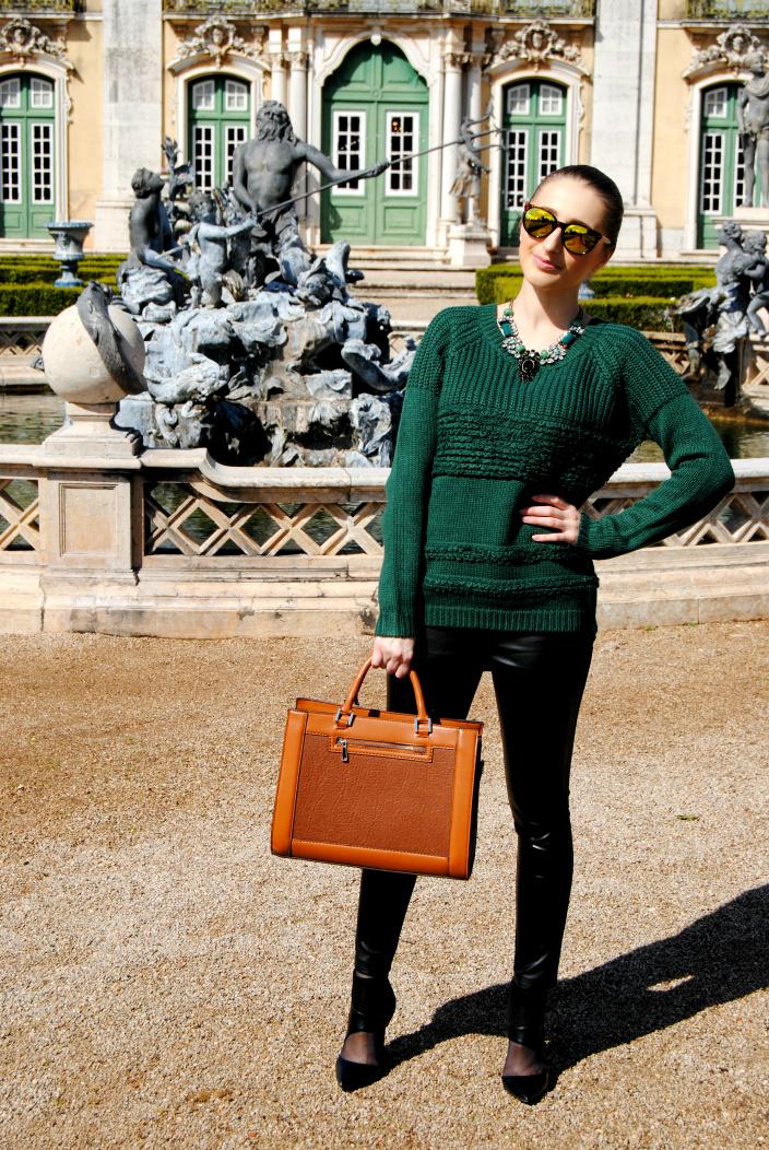 Fashion&Style-OmniabyOlga 47