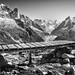 Mountain Photographer by Alan Smith Photography
