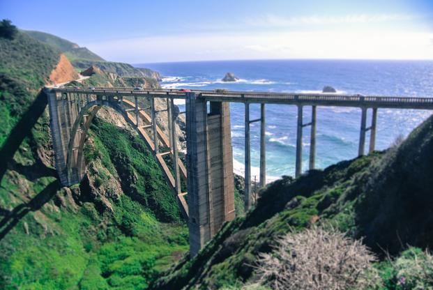 Highway_One_California_10