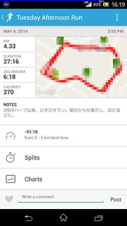 20140506_RunKeeper(Running)