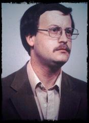 D. Scott Rogo