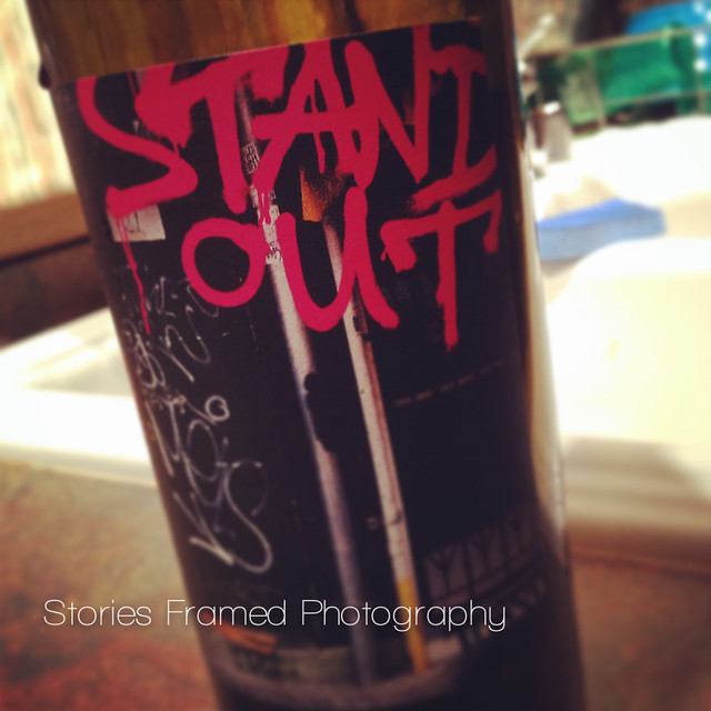 323.365 | stand out wine.