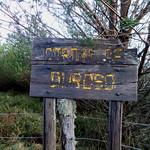 Alto Ouroso - Teixo - Teixois - Esquíos - Taramundi