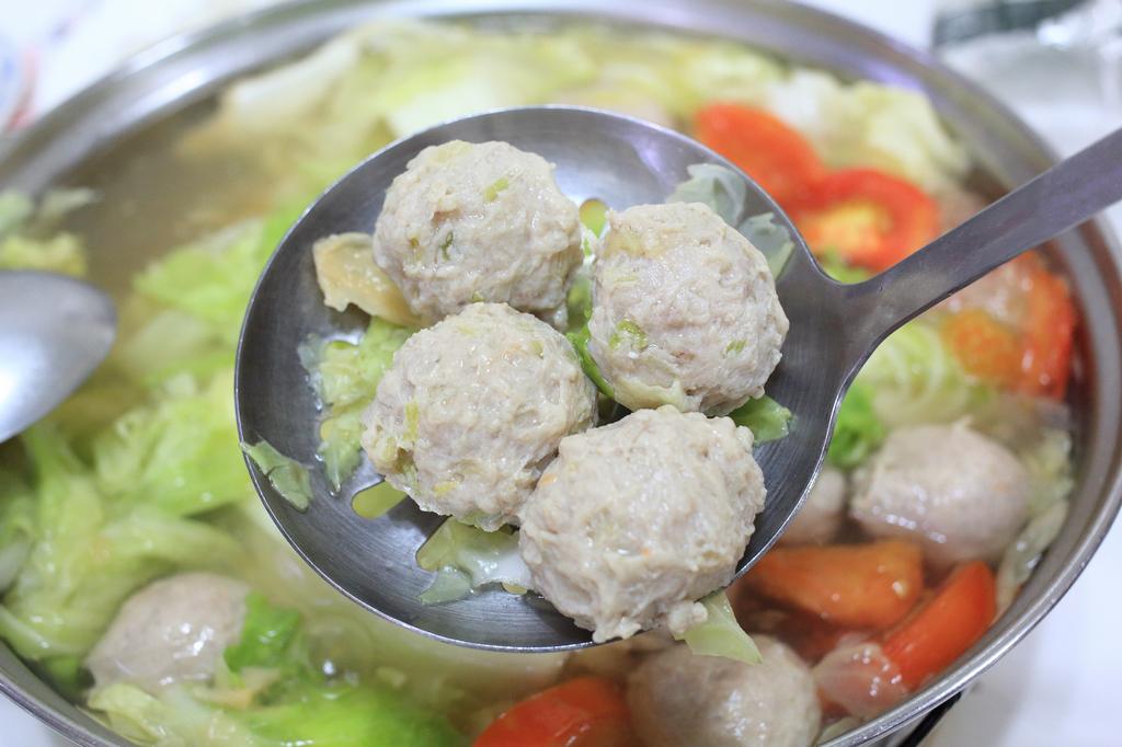 20150119萬華-小樂沙茶火鍋 (10)