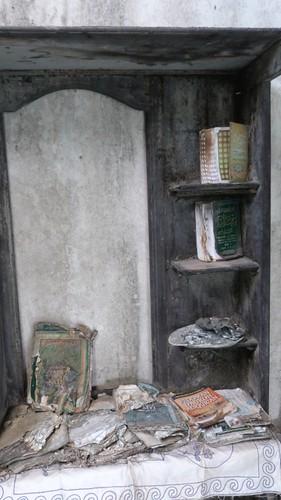 Yogyakarta-3-045