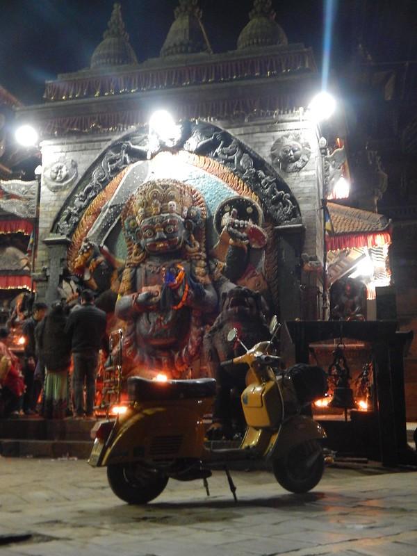 150207 Kathmandu (137) (1728 x 2304)