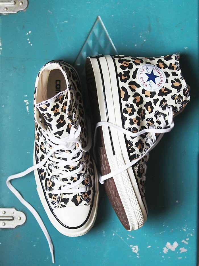 leopard-shoes-17