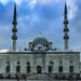 New_Mosque-1 by jackfrost1302001