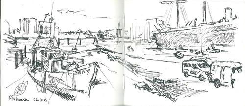 Portsmouth5-500
