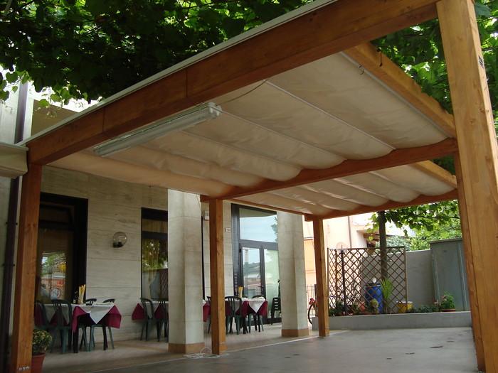 Toldos de terraza en ikea latest gallery of awesome for Tenda vela ikea