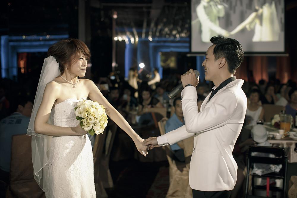 20140726彩蝶宴婚禮記錄 (27)