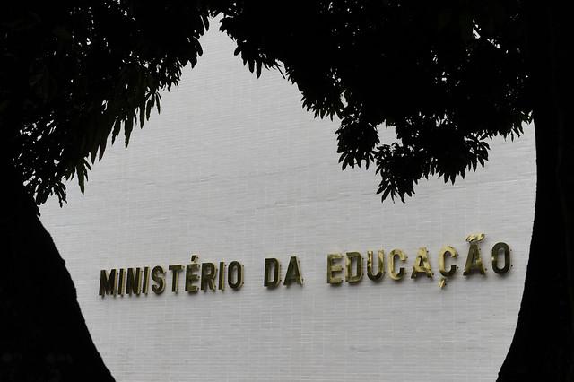 MEC autoriza 4 novos cursos para faculdade privada em Belém