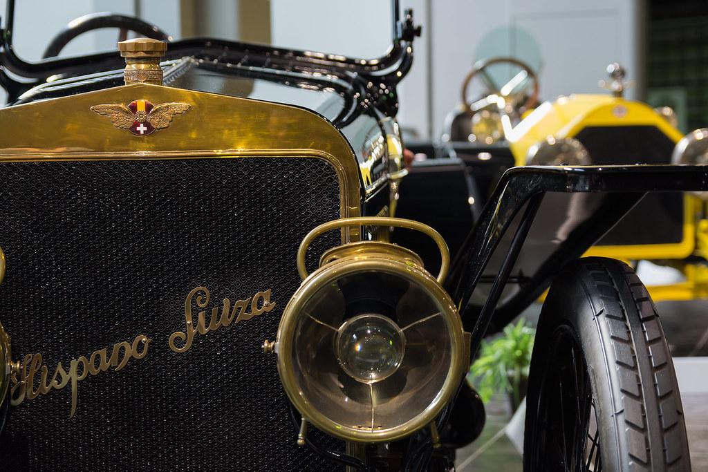 Toyota-Automobile-Museum-108