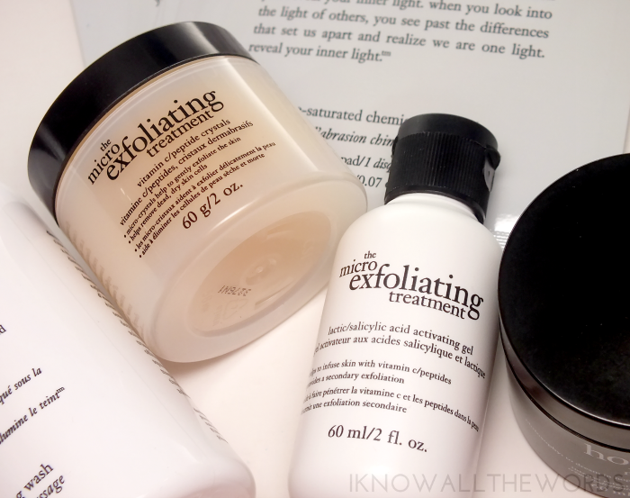 philosophy micro exfoliating treatment (1)