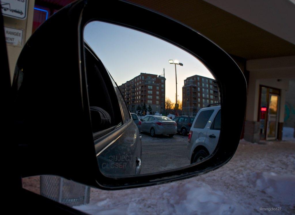 anteketborka.blogspot.com, ciel 18 f