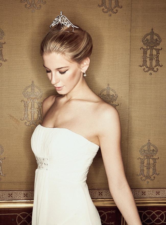 2 tiara-swarovski_Debutante