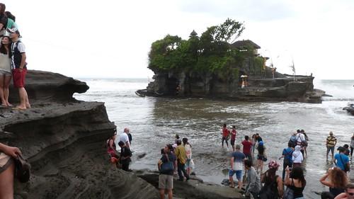Bali-3-022