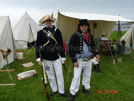 Holyhead Festival 2008 242