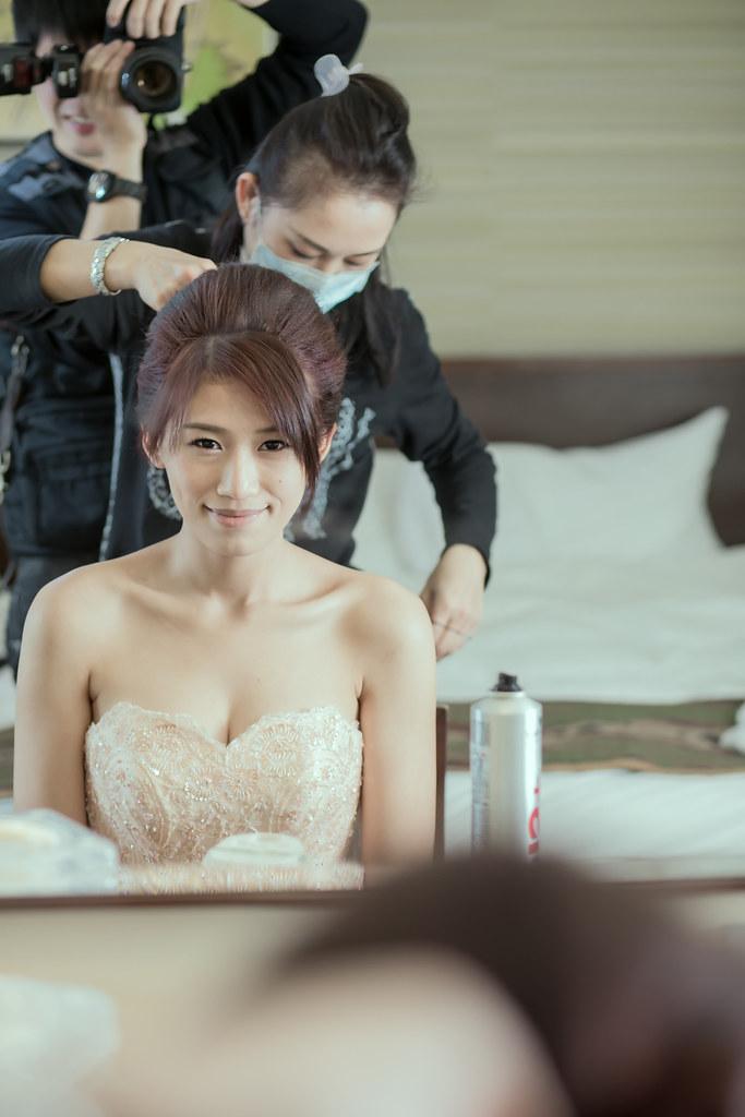 20141220耐斯王子大飯店婚禮記錄 (19)