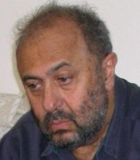 Henri Picciotto