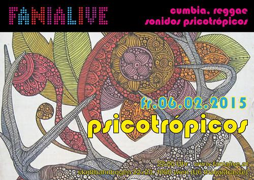 150206_Psicotropicos