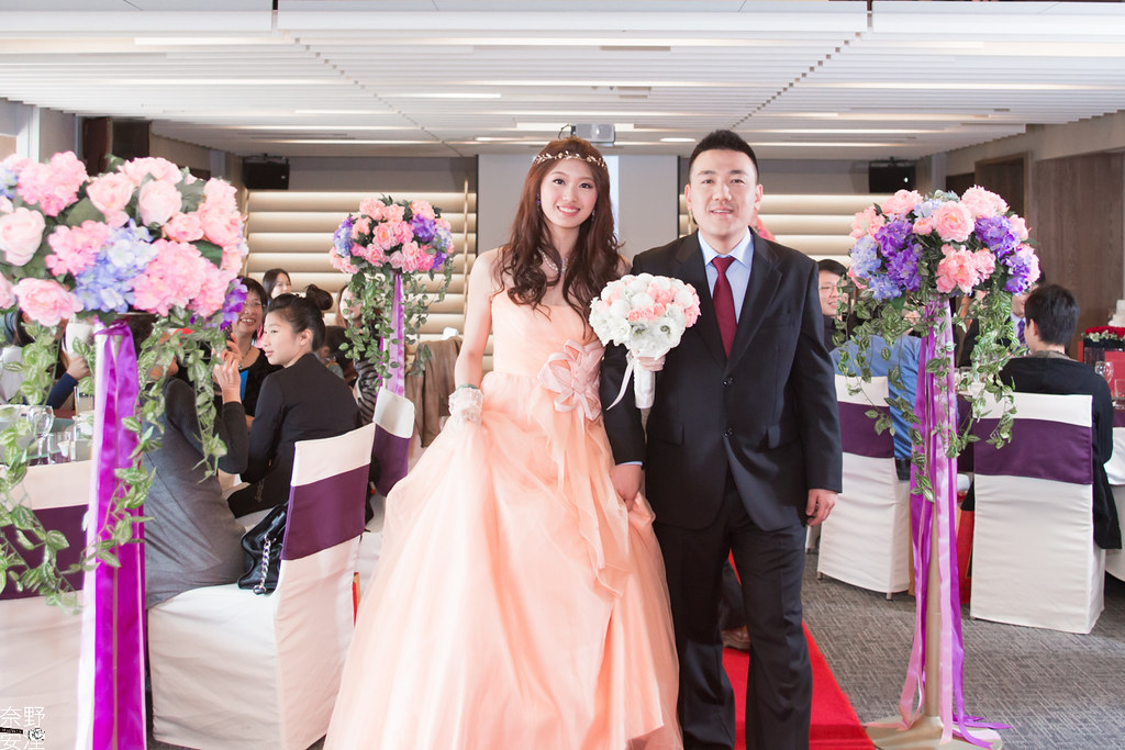 婚禮攝影-台南-訂婚午宴-歆豪&千恒-X-台南晶英酒店 (42)