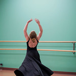DanceRehearsal-Jan29-2015_3.jpg