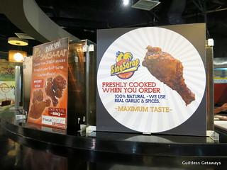 singsarap-chicken.jpg