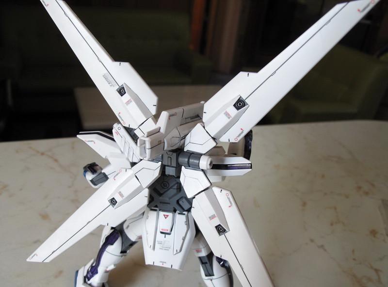 GX9900-16