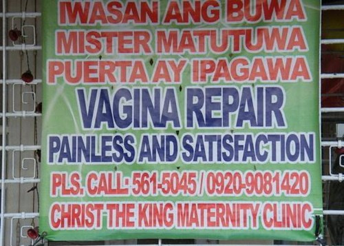 Funny-Filipino-Signs-Pinoy-Sign-Filipinos-Philippines-Fun-Stupid-Crazy-When-In-Manila-WhenInMani32