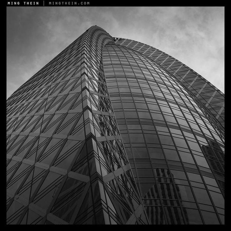 _7501631 verticality LV copy