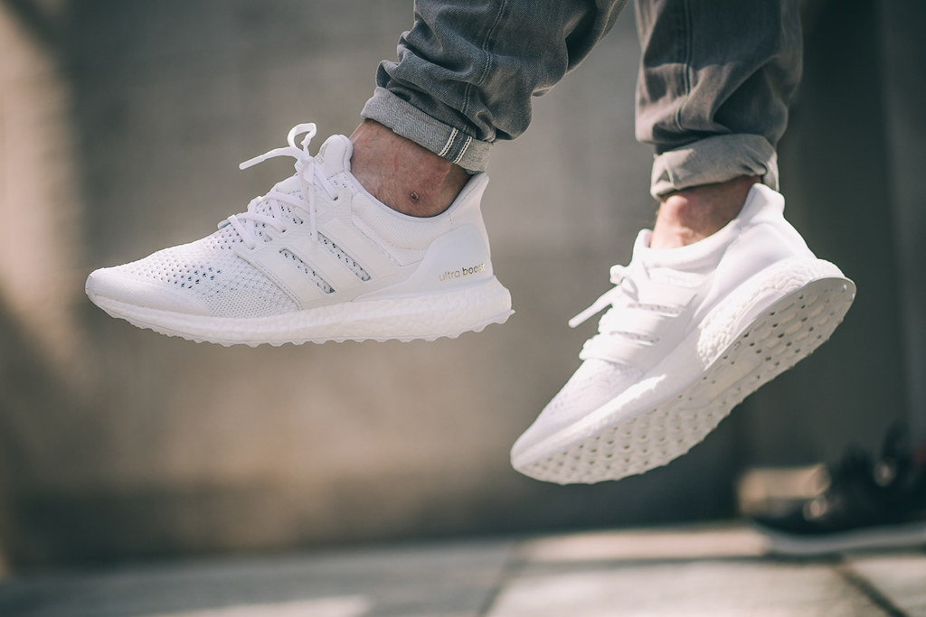 Adidas_Pure_Boost_JD_Solebox-5