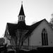 North Carolina Church