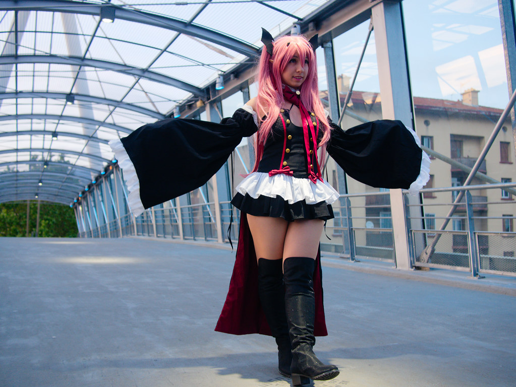related image - Shooting Cosplay Toulon -2016-05-07- P1390022