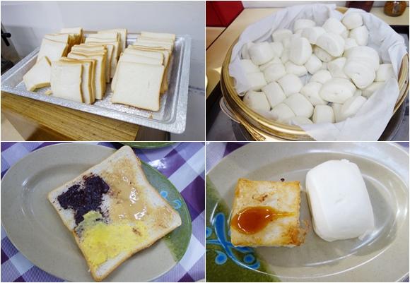 頭城農場早餐 (3).jpg