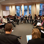 WEB_SOLUTIONS_ALLIANCE_ROUNDTABLE_09_02_16_BRUSSELS_BELGIUM_55994