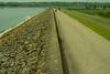 20160507-01_Draycote Water - Eastern Dam