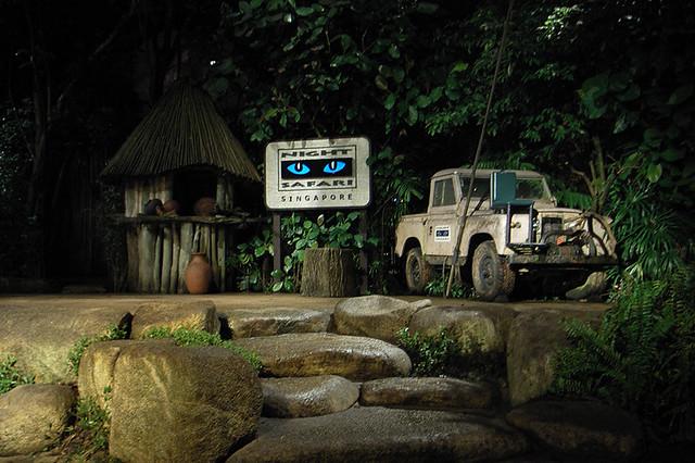2007111806 - Night Safari