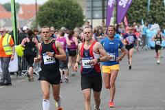 Edinburgh Marathon 2016_0567