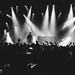 Tinie Tempah Live Concert @ Nuits Botanique Bruxelles by Kmeron-5573 by Kmeron