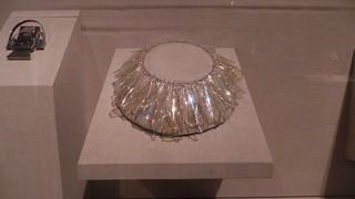 Giselle Courtney, Untitled Necklace