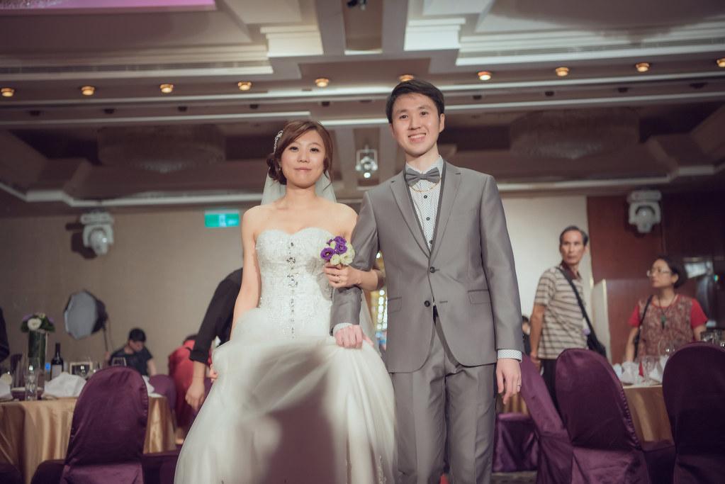 20160528華漾中崙婚禮記錄 (438)