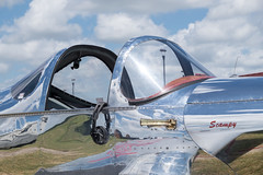 1946 Ercoupe 415D NC94196