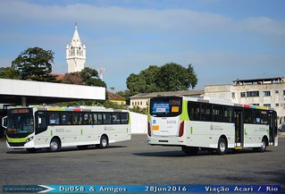 B42512 e B42518