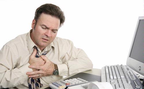 mengatasi kolesterol tinggi