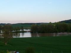 Molay Flood / may 13