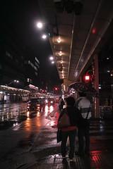 Shijo Street, Kyoto